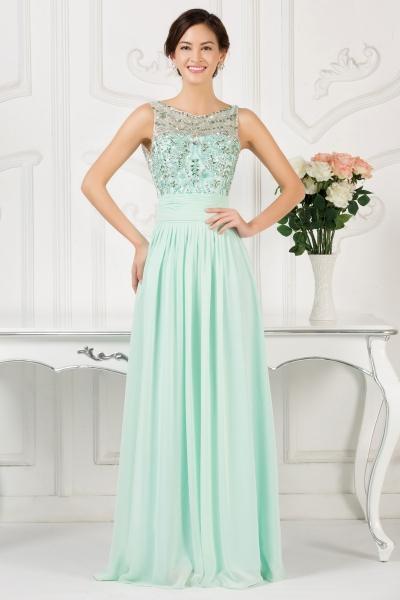 Suknia w stylu Sherri Hill 1102