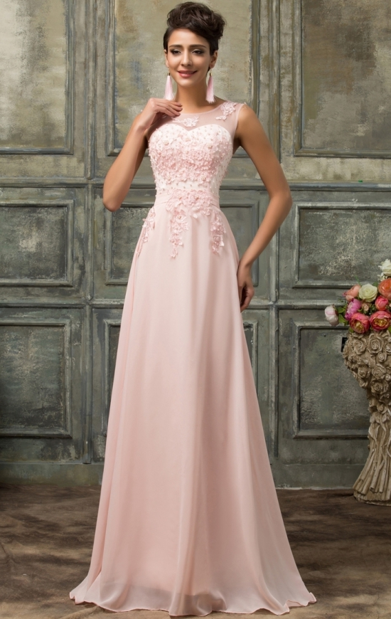 Suknia na wesele / suknia na studniówkę  r.34 -54