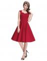 Sukienka pin-up, retro sukienka typu swingdress