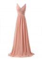 Elegancka suknia na wesele, sukienka wieczorowa, sukienka dla druhny