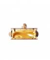 Złota sakiewka - złoteblaszki i cyrkonie 76