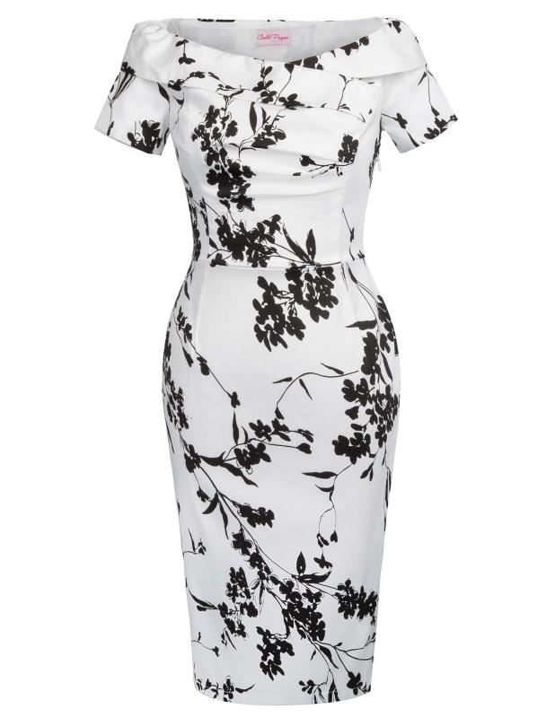 sukienki koktajlowe 2020