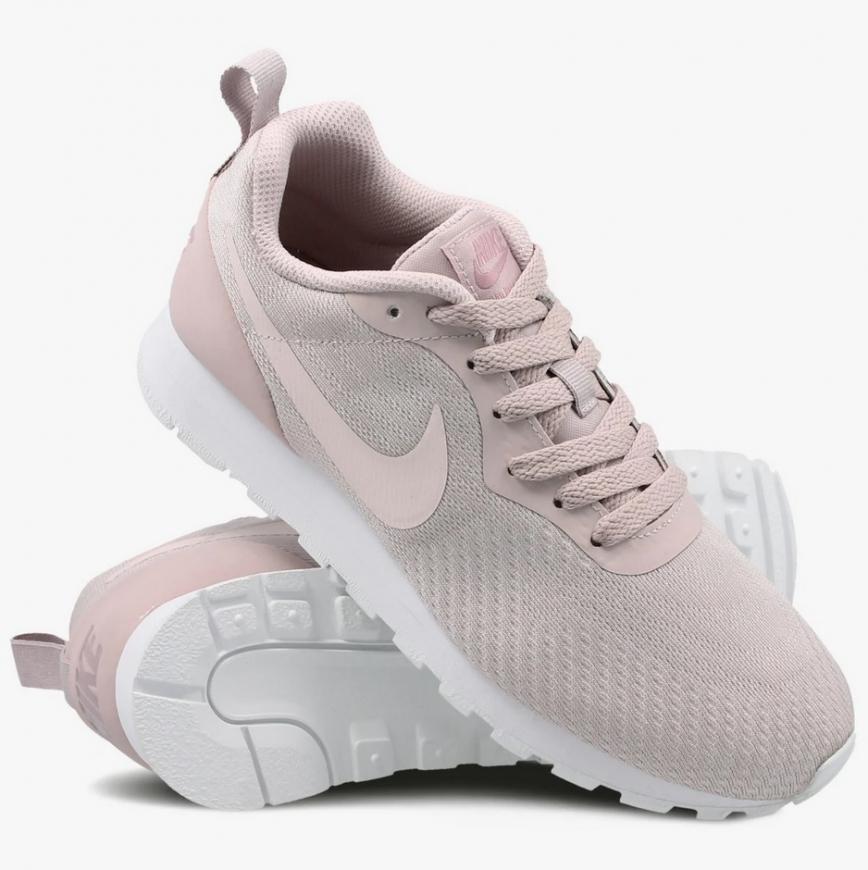 Sportowe buty damskie Nike Runner 2