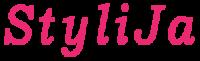 Sklep internetowy StyliJa